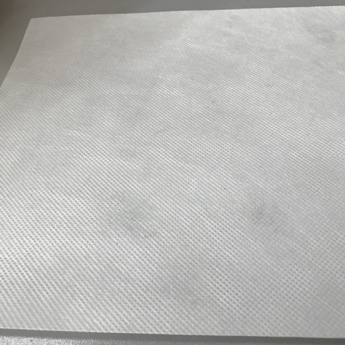 Nonwoven Technics and Hospital Use Nowoven Fabric