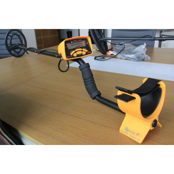 Deep seeking metal detector (MD-6250)