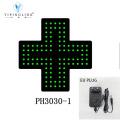 PH3030-1-EU Plug