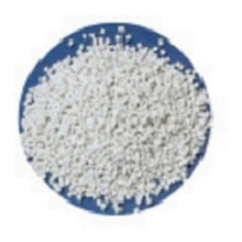 Used for PP flame retardant Antimony Trioxide Masterbatch