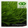 Zigzag Tufting Football Synthetic Grass