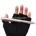 Creative Lightly Press Broken Window Survival Tactical Pen