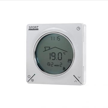 WIFI Heating Control Programmable Room Thermostat