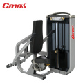 Professional Gym Exercise Equipment Triceps Press