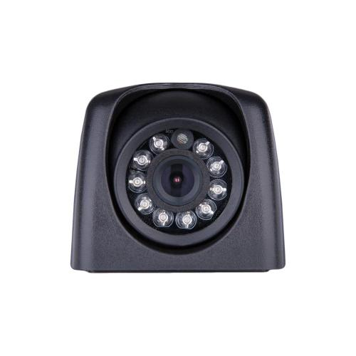 360 Degree Bus Camera Security System Waterproof Camera