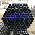 ASTM A178 Carbon Steel Boiler and Superheater Tubes