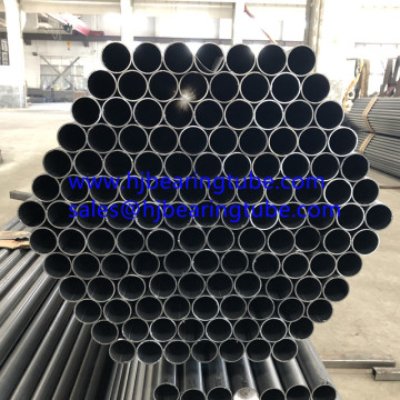 Cold Drawn Steel Pipes for Automotive Shock Absorber