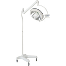 Mobile Portable Halogen Surgical Lights