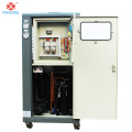 380V 3P 50Hz air cooled water industrial chiller