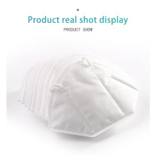 Disposable Kn95 Face Masks for Sale