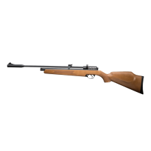 CO2 Air Rifle CR600W