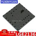 LGE2136 LG2136 E2136 BGA New original authentic integrated circuit IC LCD chip electronic 1PCS