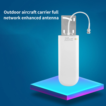 10dBi Outdoor Wall Mount Dual SMA 3G/4G LTE Antenna For 4G LTE Router Modem Mobile Cell Phone Signal Booster Cellular Amplifier