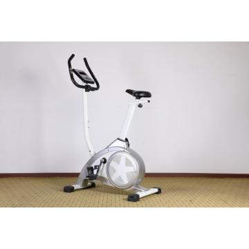 Home Magnetic Exercise Elliptical Cross Trainer