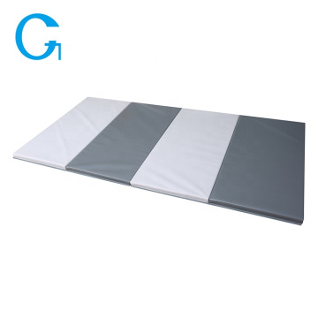 High Quality Durable Folding Gymnastic Mats