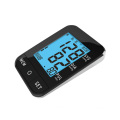 Wholesale Bluetooth Arm Type Blood Pressure Meter
