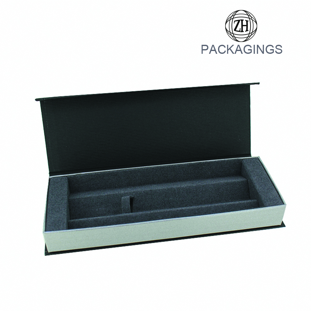Customize Luxury Pen Packaging Boxes