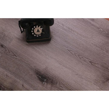 Luxury Vinyl Plank Flooring