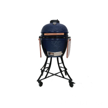 Outdoor Machine 21 Inch Hamburger Grilled