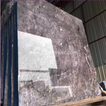 Marmara Artificial Stone Granite Quartz Countertop