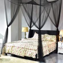 Mosquito Net mosquito net bed frame