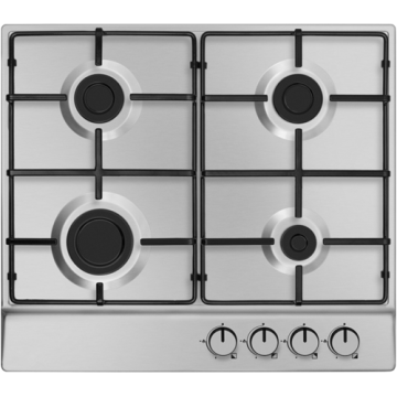 Portugal Hobs Built-in Kitchen Amica