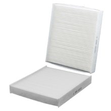 Volkswagen Polo HEPA Automotive Cabin Air Filter
