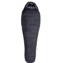 Outdoor Portable Mummy Sleeping Bag