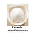 Outstanding Acaricide Fungicide Etoxazole