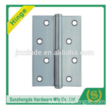 SZD SAH-014SS Architetural hardware door hinge with good quality