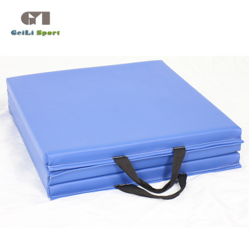3 Folding Cheap Foam Gym Mat