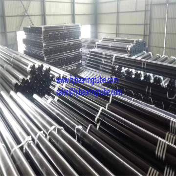 "Friction Welding Drill Pipe/Drill Rod 3.1/2"" with API5DP"