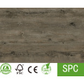 Cheapest Factory Direct Supply SPC Floor
