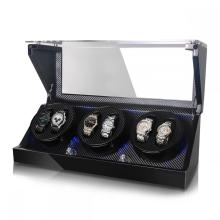 Velvet Inside Watch Winder