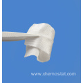 X-tamp Knitted Cellulose Surgical