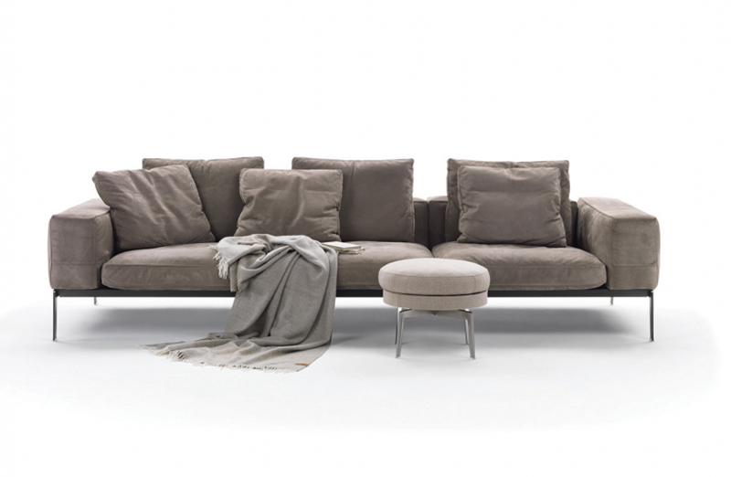 lifesteel-sofa-sectional-in-fabric
