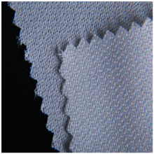 woven Technics and Interlining Use embroidery cotton