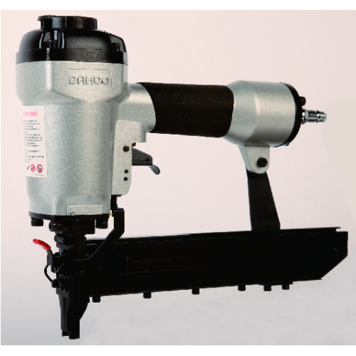 S9240  Medium Wire Pneumatic Stapler