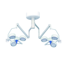 LED3 and LED5 Operating Theatre Lights