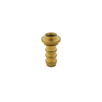 Faucet Nipple or Hose Fittings
