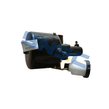 Changlin ZL30H 3020521A Booster Pump
