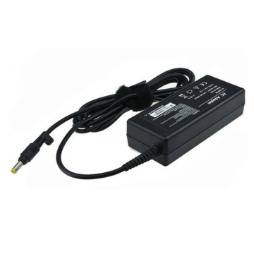 Adapter 18.5V 3.5A for HP Laptop 65W
