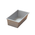 Aluminum Mini Loaf Pans