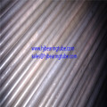 ASTM A179 Low Carbon Boiler Steel Tube
