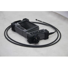 Pipe camera sales price