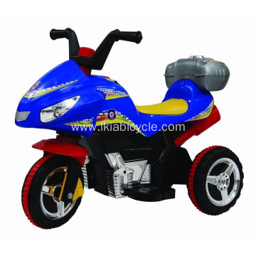 Baby Electric Tricycle for Kids