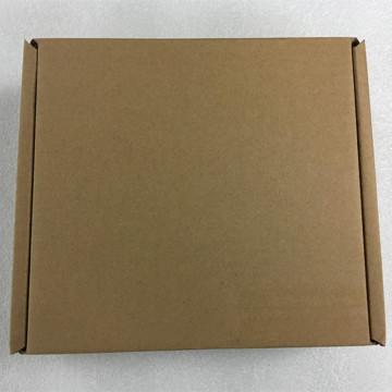 New original ultra thin 4K Blu ray drive high-speed notebook with built-in blu-ray recorder can read 4K UHD BU50N BU40N
