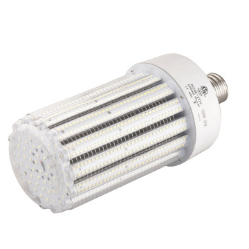 150w I-Led Corn Cob Lamp Bulb 19500lm