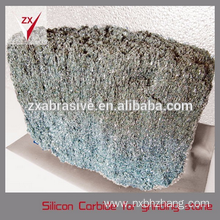 Hot sale silicon carbide wholesale castable refractories