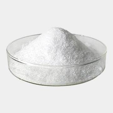 Citric Acid Monohydrate CAS. No:5949-29-1